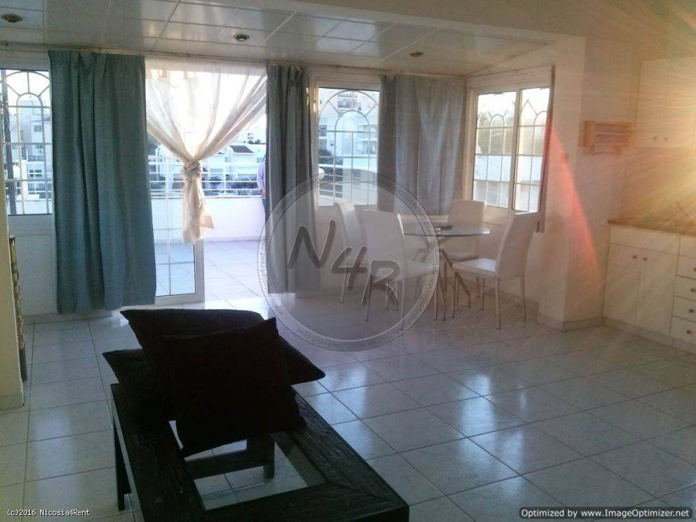 Spacious Fully Furnished 1 bedroom Apartment For Rent In ...